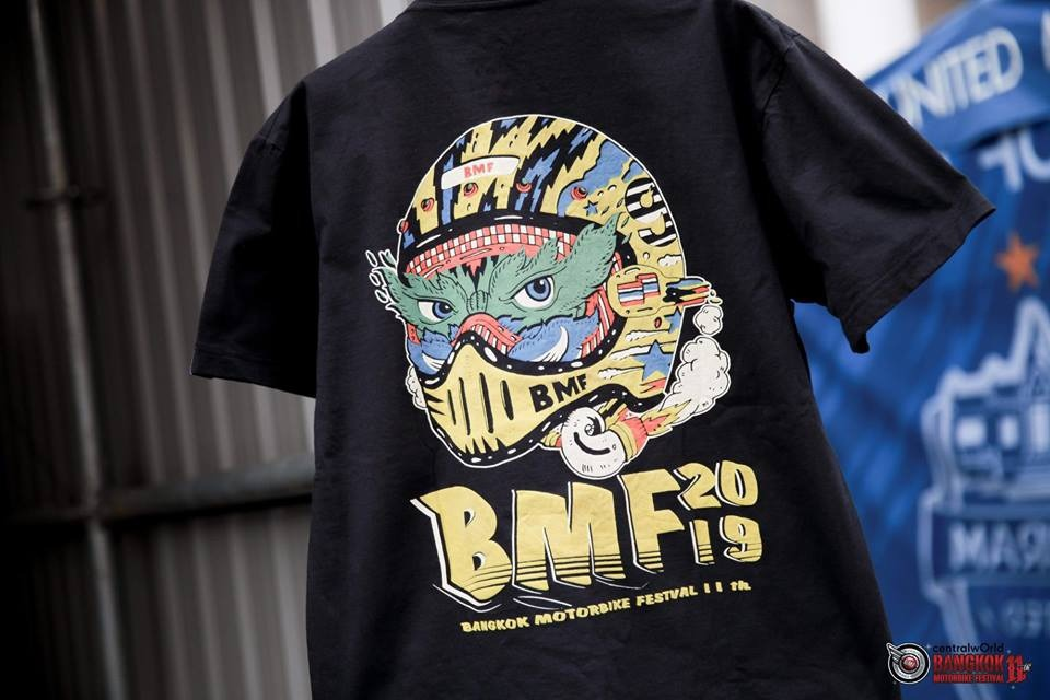 BMF2019Mediagallery_๑๙๐๘๒๒_0051